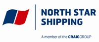 North Star Shipping