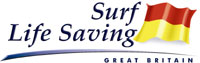 Surf Life Saving Association GB