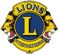 Aberdeen Lions International